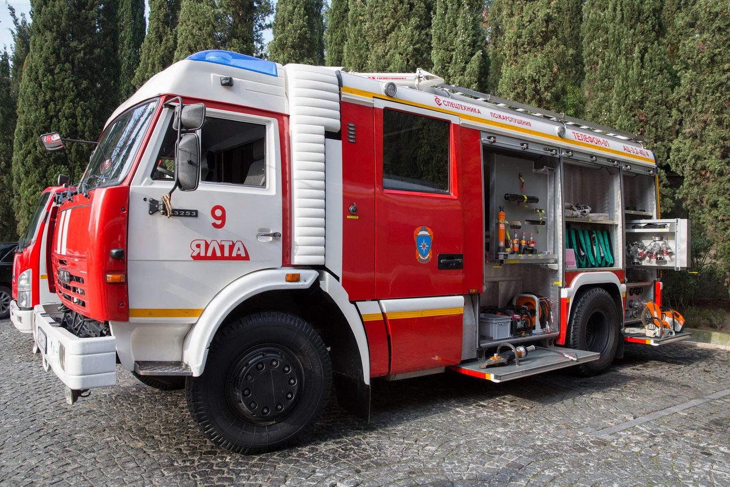 насос центробежный пожарный пн 40 ув инструкция