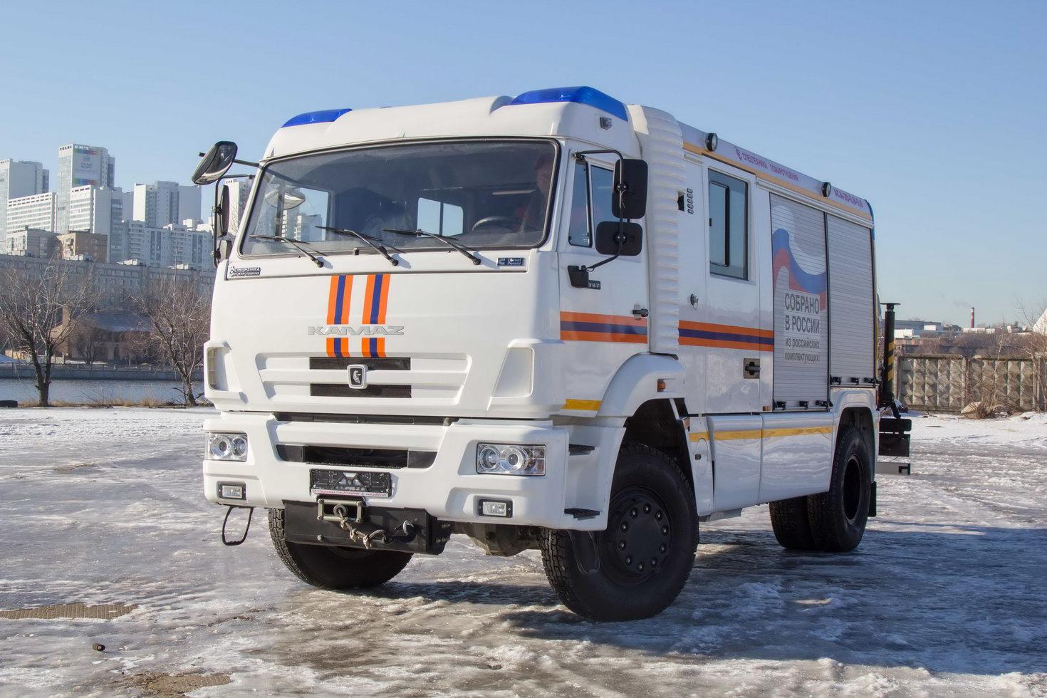 Картинки по запросу Автомобиль АСА-30