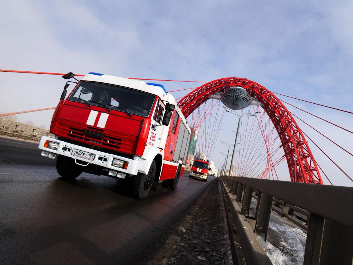 пожарный насос пн-40ув инструкция по эксплуатации